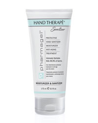 Hand Therapé Sanitizer by Pharmagel