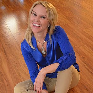 Celebrity Makeup Artist Michelle Phillips Named Keynote for Face & Body Midwest