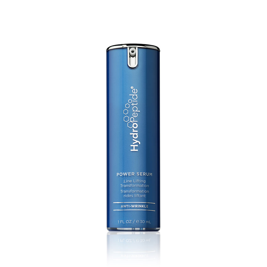 Power Serum by HydroPeptide
