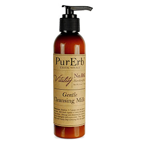 Products > Facial > Cleansers/Toners