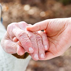 Turn Back Time: New Findings Suggest Science Could Potentially Reverse the Signs of Aging