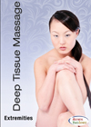 Aesthetic VideoSource Deep Tissue Massage Therapy DVD