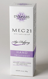 Dynamis Skin Science MEG 21 Age-Defying Hand Treatment