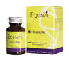 Equavie Cellulite supplement bottle