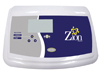 Allied Health Zion Cleanse Footbath