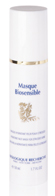 Biologique Recherche Masque Biosensible bottle