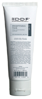 Doctor's Dermatologic Formula DDF Brightening Mask