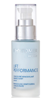 Phytomer Homme Lift Performance bottle
