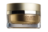 KLAPP USA Golden Glow Moisturising Cream