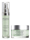 Matis Paris Oil Response