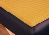 Supracor Stimulite honeycomb cushion corner