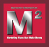 Durocher Enterprises M2 Money Making Marketing Ideas CD