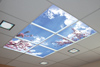 The Sky Factory Programmable SkyCeiling