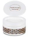 Repechage Honey Body Polish