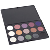 Auraline Beauty Smokey Eye Palette