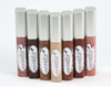 von Natur Natural Lip Glosses