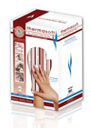 Salon Revolutions Thermasoft Mitts