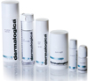 Dermalogica Chromawhite TRx line