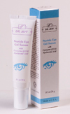 Dr. Jeff Eye Gel Serum
