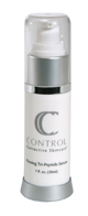 Universal Companies Control Corrective Skincares Firming Tri-Peptide Serum