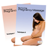 Aesthetic VideoSource Nurturing Pregnancy Massage Techniques DVD