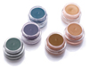 YOUR Name Professional Brands SuperWear Creme Shadows