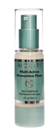 Aloette Cosmetics Multi-Active Prevention Plus