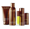 Decleor Men Essentials
