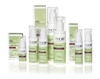Priori Natureceuticals Collection