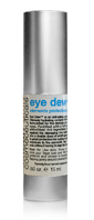 Sircuit Skin Cosmeceuticals Eye Dew