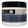Urth Skin Solutions for Men Hydra Therapy-Antioxidant Hydrating Treatment