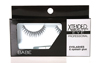 Xtended Beauty Lash Extend Extensions