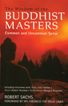 Diamond Way Ayurveda The Wisdom of the Buddhist Masters: Common and Uncommon Sense book