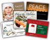 SignatureB Communications Electronic Spa Greetings