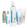 G.M. Collin Anti-Aging Body Care Line