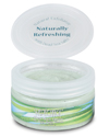 Repechage Sea Spa Glow