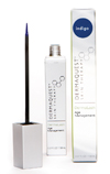 DermaQuest Skin Therapy DermaLash Color