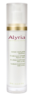 Canderm Pharma Inc. Alyria Intense Complexion Lightener