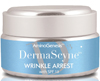 AminoGenesis Wrinkle Arrest