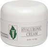 Professional Solutions Super Hyaluronic Cream