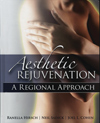 McGraw-Hill Professional Regional Approach to Aesthetic Rejuvenation