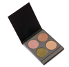 Make-Up Designory (MUD) limited-edition four-holed palette
