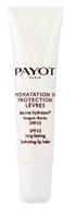 Payot Paris Hydratation 24 Lip Protection