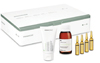 mesoestetic USA mesoeclat Immediate-Effect Skin Rejuvenation Treatment