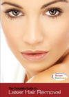 Aesthetic VideoSource The Complete Guide to Laser Hair Removal DVD