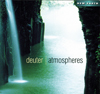 New Earth Records Atmospheres CD