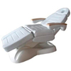 Pure Spa Direct Alvida Odyssey chair
