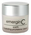 emerginC Earth cream