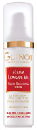 Lachman Imports Inc. Guinot Institut Paris Longue Vie Serum