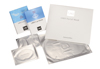 UMO Three Gel Masks
